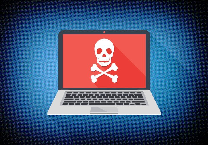 Decrypting The Files Locked By Stop, A Highly Active Ransomware
