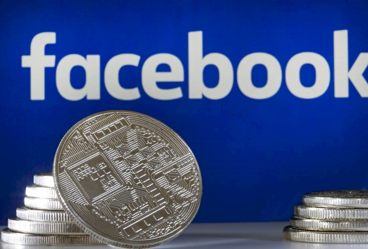 Getting Behind The Blockchain Technology Backed Cryptocurrency From Facebook