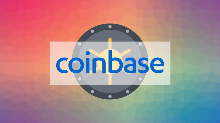 How To Use Coinbase Securely