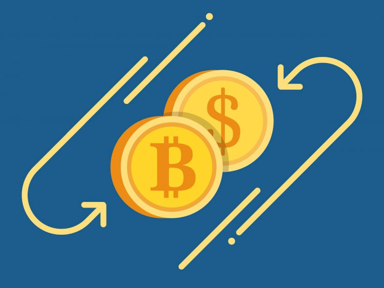 Where Does The Social Layer Count In The Security Of Bitcoin?