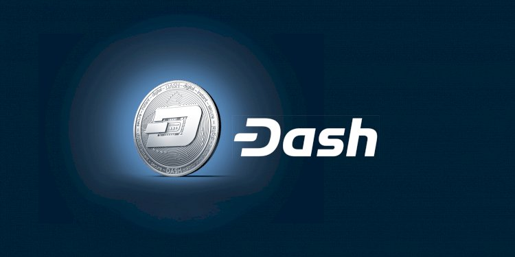"""Why """"Dash"""" is called as the """"Next-Gen Peer to Peer Cryptocurrency Network"""" ?"""