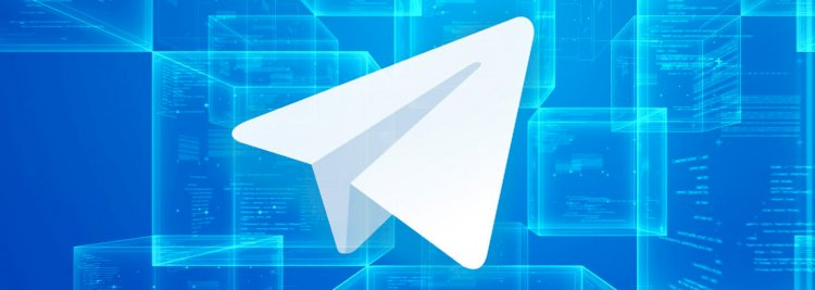 With blockchain and crypto, it's all set for Telegram to launch the next Ethereum.