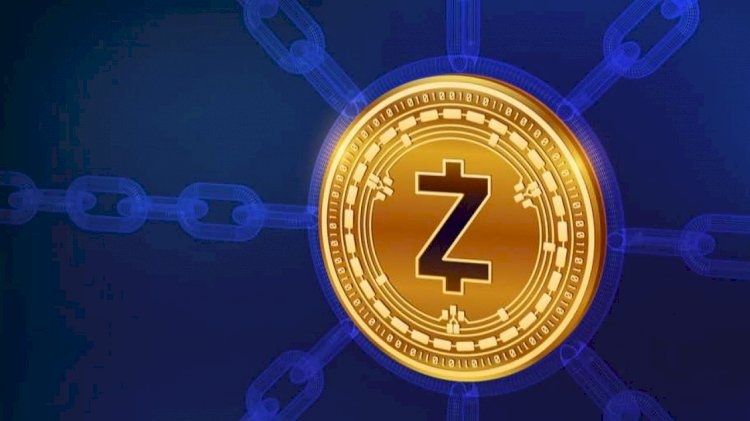"""Zcash: The Cryptocurrency That Is More Than HTTP for Money. All you need to know about """"Zcash""""."""