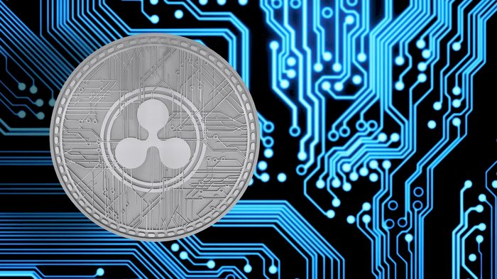 Why Ripple Isn't Considered As A 'Real' Cryptocurrency?