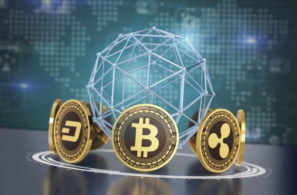 The Future Of Cryptocurrency Insurance