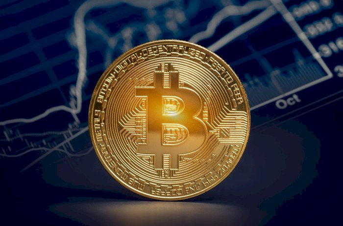Is Bitcoin's Promise Waning Away?
