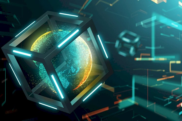 How Does Decentralizing IoT Networks Through Blockchain Work?