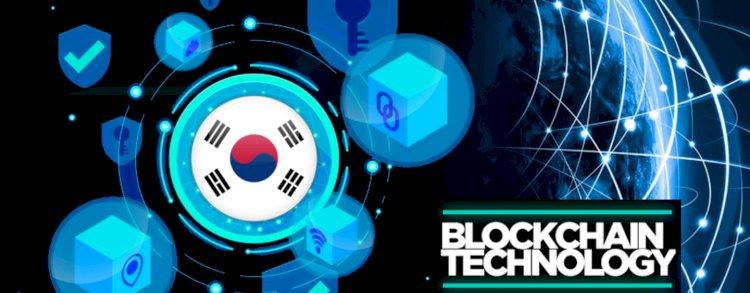 The Secret Behind South Korea's Blockchain Optimism