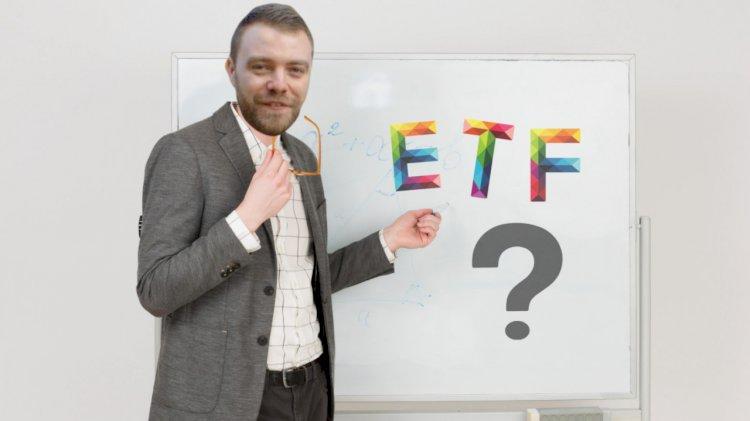 How Do Blockchain ETFs And Bitcoin ETFs Differ?
