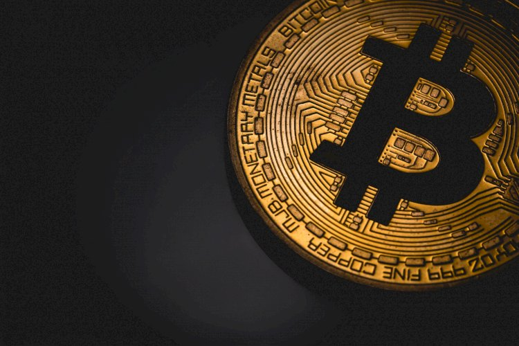 Who Is Charlie Shrem in the Bitcoin scenario?