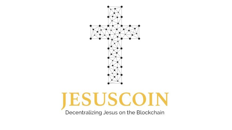 Is Jesus Coin Foretelling the End of Cryptocurrencies?