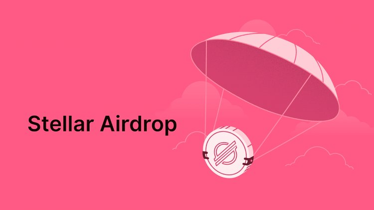 There Is Lot To Know About Cryptocurrency Airdrop