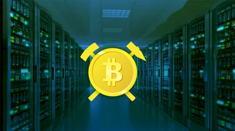A Write-Up On How Bitcoin Mining Works- Part 3