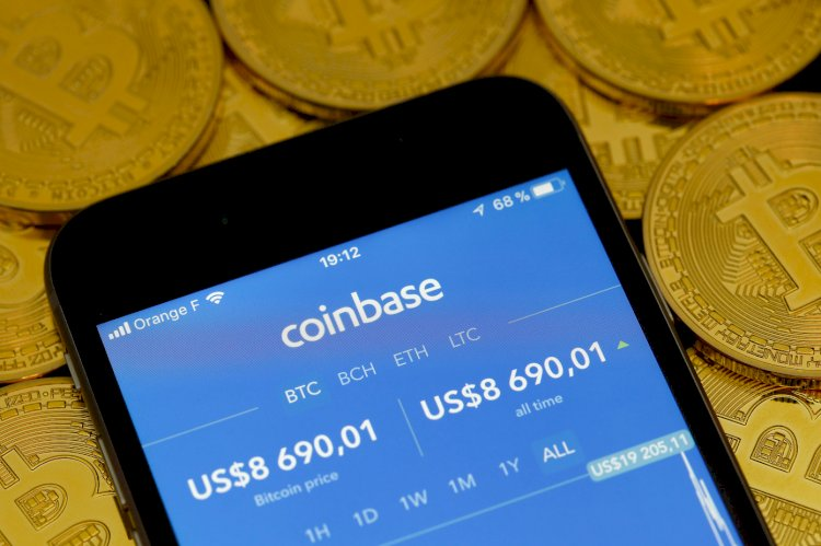 What Are The Recent Developments In Coinbase And Amazon Coins?