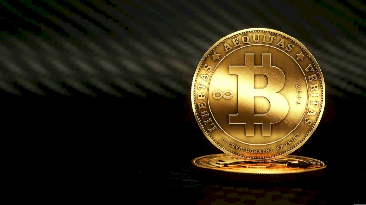 The Bitcoin Is Seen Soaring Into 2020 As The Crypto Fund Opens To Those Mom And Pop Buyers