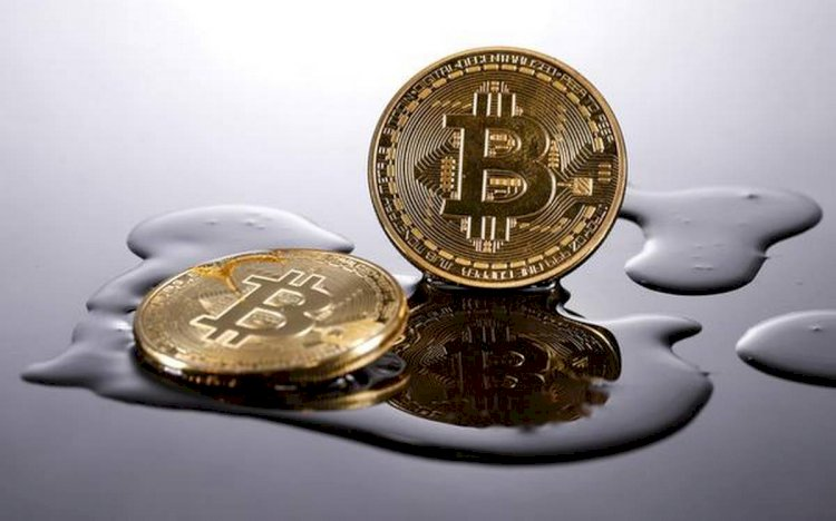 Why Are The Crypto Traders Rushing To Digital Gold Coins?
