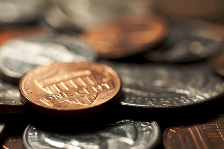 A Discussion On The Possibilities Of Trillion Dollar Coin