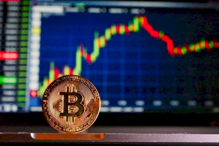 Why Is It That Binance Coin Is Gaining 17% On Bitcoin In July But Can 'IEO Season' Happen?