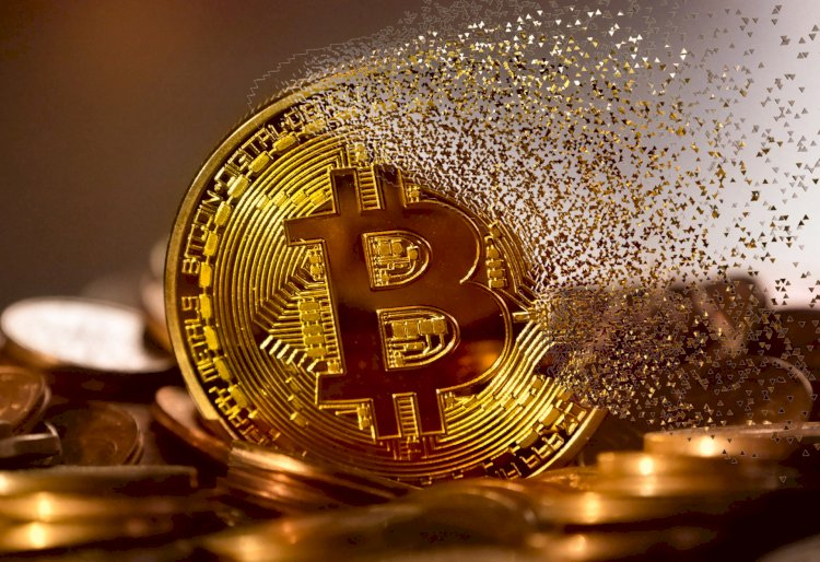 What Are The 3 Reasons Attributed To The Bitcoin Dominance Metric As A Flawed Indicator?