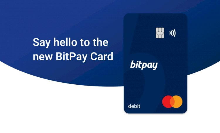 As More US Consumers Flock To The First Mastercard Branded BitPay Card, There Is So Much You Need To Know About It.