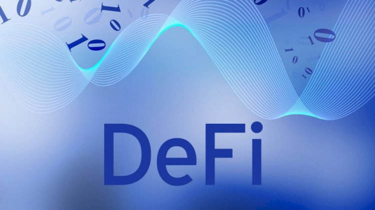 Here Is Leveraging Defi Applications To Earn More Bitcoin By Stacking Satoshis