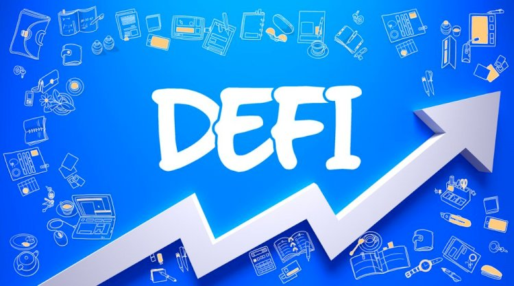 We Explain Here As To Why Rug Pulling Incidents Threaten The Future of Defi. We expose 12 Defi Con Artists.