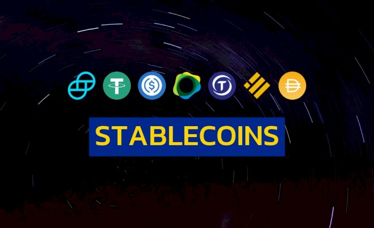 As Regulators Urge To Tighten Laundering Controls, FSB Report Says Stablecoins Do Promote Financial Inclusion