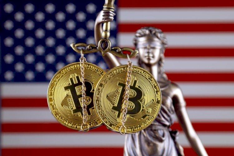 As Joe Biden Proposes Capital Gains Hike, What Do Bitcoiners Bemoan?