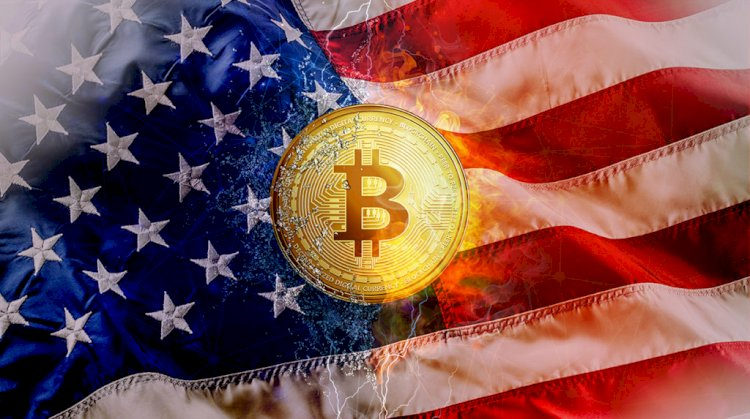 Here We Discuss What Is Happening After The US Presidential Election As Bitcoin Volatility Is Expected To Rise