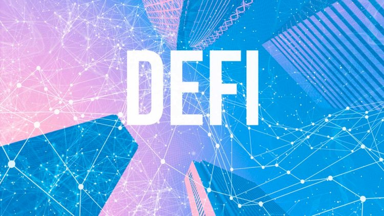 For Both Yield Farmers And The Defi Space, The Defi Yield Protocol Is A Massive Boost