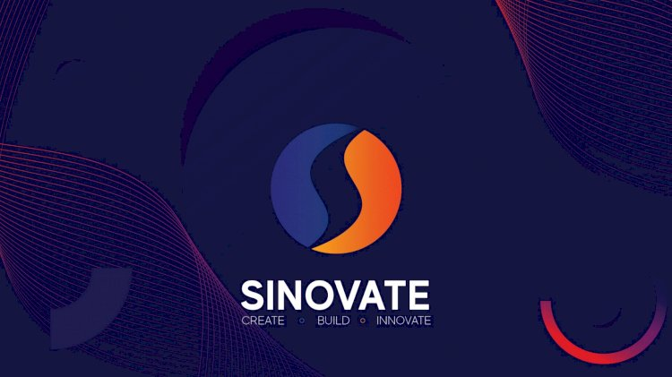 As SINOVATE's New Infinity Nodes Then Provide Up To 130% The Returns Are Better Than DeFi