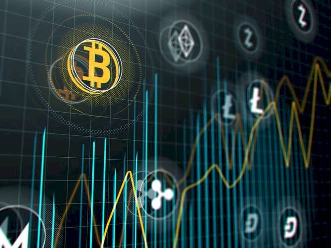 Who are The Biggest Token Losers as well as This Year's Top-Performing Cryptocurrencies? Here Are 2020's Crypto Performances Recorded