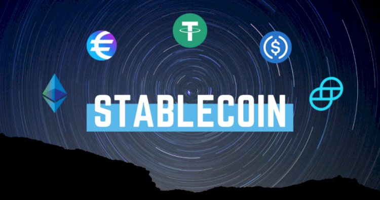 Here Is The Cost Of Answering The Call Of The Economic Times, All About EURST Stablecoin