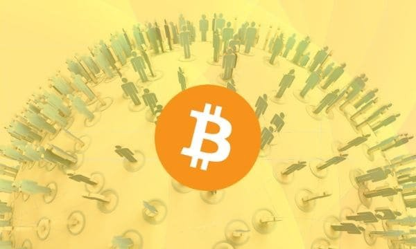 With The Promise Of Scarcity Comes 21M Bitcoin