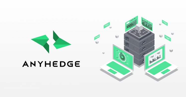 An Overview Of Detoken And The Anyhedge Protocol Focussing On If Defi Is Coming To Bitcoin Cash?- Part 1