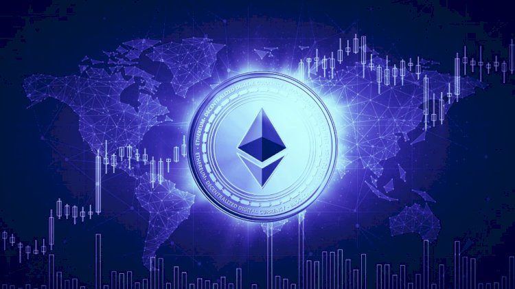Despite 'Insane' Trading Fees, Ethereum Dex Volumes Saw $39 Billion Last Month for $100 Swaps: