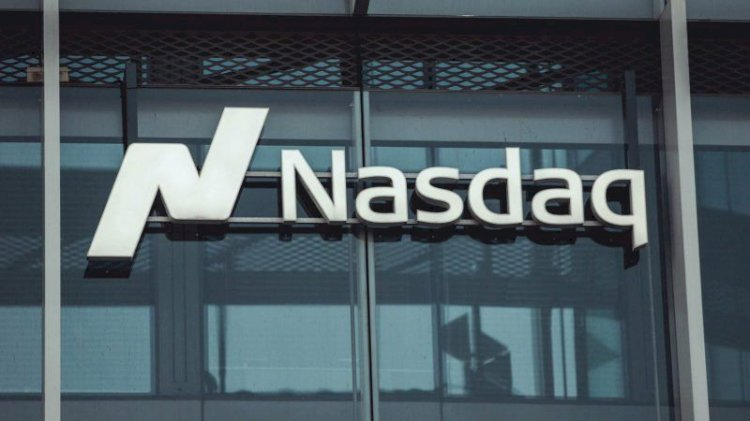 Accused Of Defrauding Investors With Fake Bitcoin Mining Business, Nasdaq-Listed Crypto Firm Was Sued