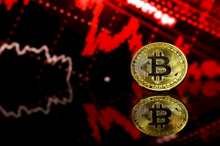 Traders Discuss Overheated Stats and a Possible Chinese New Year Dump as Bitcoin Taps $48K