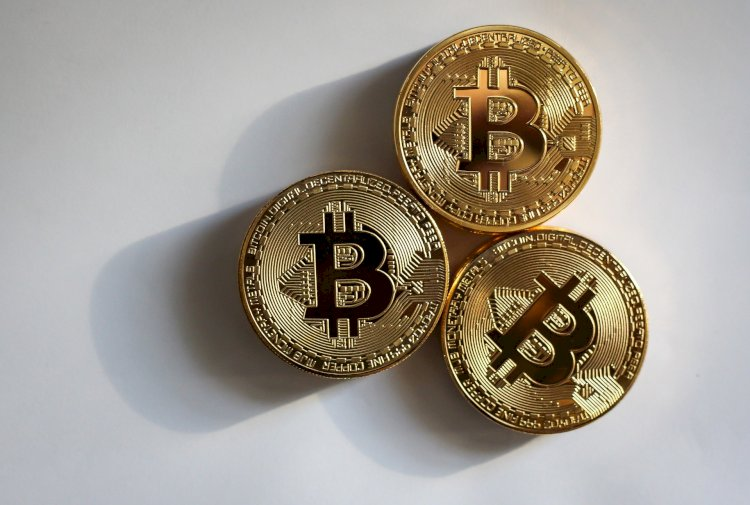 'Near Identical To August 2017' Is Current BTC Chart As Bitcoin Snaps Back After Slight Dip