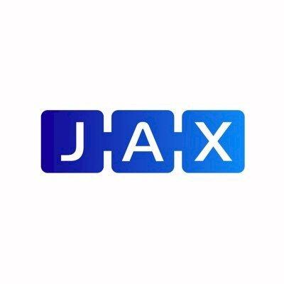 Jax. Network's Mission is Tackling Crypto Mass Adoption
