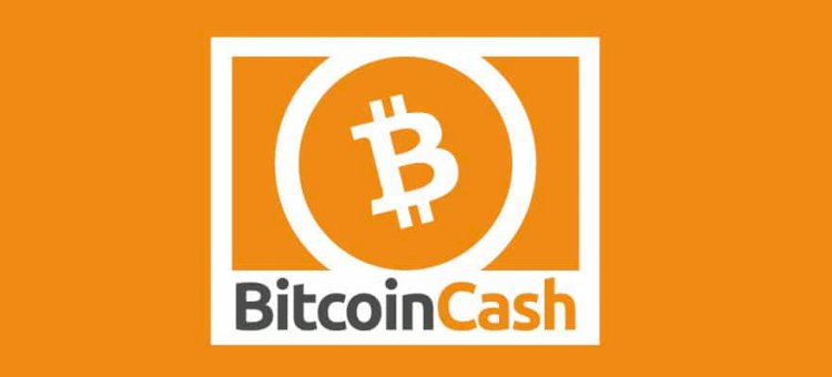 Bitcoin Cash-Powered Accelerators Can Speed Up Transfers Where BTC Transaction Is Stuck